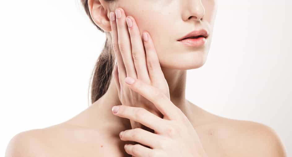 What to Do About a Toothache in New Hyde Park