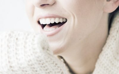 Invisalign Do's and Dont's