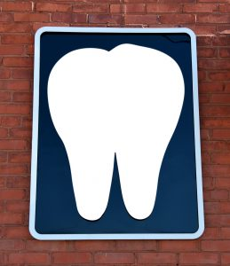 dental implants in New Hyde Park