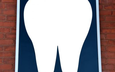 Dental Implants: Care and Maintenance