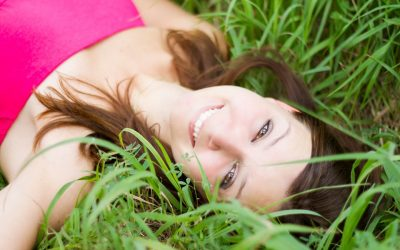 Cosmetic Dentistry Benefits and Procedures