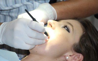 Why You Should Schedule Preventative Dental Visits