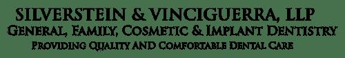 Silverstein & Vinciguerra Logo